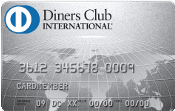 Diners Club Privat kredittkort